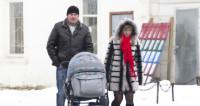 В Беларуси начала действовать программа семейного капитала