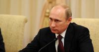 Путин обсудит с правительством обеспечение роста экономики