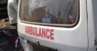 В Австралии 19 человек пострадали при столкновении поезда с грузовиком
