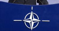 В НАТО приветствуют достигнутую в Минске договоренность о прекращении огня