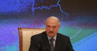 Замглавы администрации Лукашенко напомнил СМИ о нравственности