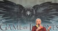 Стали известны гонорары актеров «Игры престолов» за последние сезоны