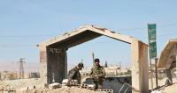 Россия продлила гумпаузу в Алеппо на три часа