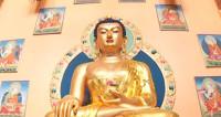 Будда с ними, или Что такое русская нирвана