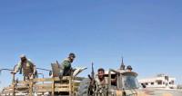 «Режим тишины» в Алеппо продлили на 48 часов