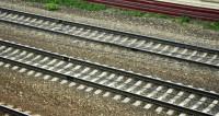 В Одессе на железной дороге прогремел взрыв
