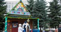Дед Мороз по вызову: как устроен рынок новогодних артистов