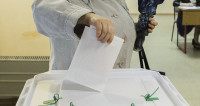 В Азербайджане стартовал референдум по конституции страны