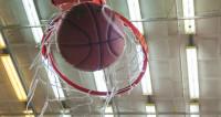 Баскетболистки УГМК завоевали Суперкубок Европы