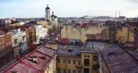 10 главных достопримечательностей Санкт-Петербурга и его окрестностей