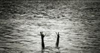 Кораблекрушение у берегов Вьетнама: удалось спасти только одного