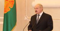 Лукашенко призвал сельхозпроизводителей заработать на экспорте в Россию