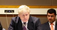 Глава британского МИД: Только Россия может положить конец войне в Сирии