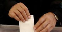 ЦИК России будет наблюдать за выборами в Таджикистане и Узбекистане