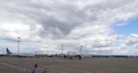 В Берлине отменили авиарейс из-за угрозы взрыва самолета