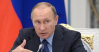 Путин призвал читать книжки