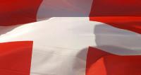 Швейцария не планирует вводить санкции против России