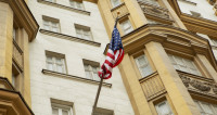 США предупредили Сирию об ударах по позициям «Исламского государства»