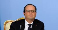 Олланд рассказал о предотвращенных терактах