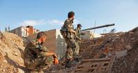Сирийской армии удалось кардинально переломить ситуацию в Алеппо
