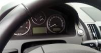 Лучшим «автомобилем для богатых» в России стал Lexus RX