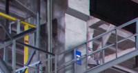 Сотрудники фабрики по производству фрикаделек отравились аммиаком