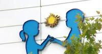 Шанс на жизнь: центр имени Рогачева спасает сотни детей с онкологией