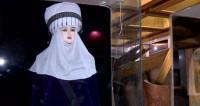 Стиль предков: традиционный кыргызский костюм снова в моде
