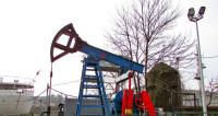 На сахалинском месторождении «Эхаби» произошел разлив нефти