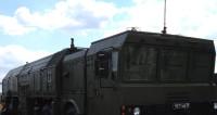 Лукашенко: Поставки российских систем С-300 не грозят суверенитету Беларуси