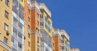 Уличный процент: в Тбилиси резко выросло число выселенных должников