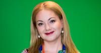 Ольга Будина: У меня есть мужское плечо, но опираться на него не хочется