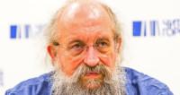 Анатолий Вассерман знает, что может остановить войну в Сирии