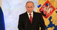 Президент призвал  снизить требования к региональным  банкам