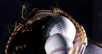 В Мексике бейсболиста случайно застрелили прямо во время матча