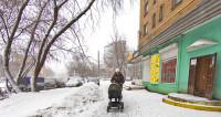 СМИ: Минфин предложил ввести в России пособие по бедности