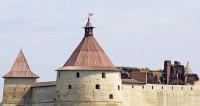 Страшное прошлое Орешка: какие истории хранит древняя крепость