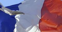 Париж доволен ходом перемирия на Украине
