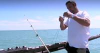 Рыбацкий рай: где учат ловить и готовить рыбу