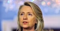 Штаб Хиллари Клинтон пообещал показать справку о ее здоровье