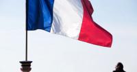Франция выдвинула условия для поставки «Мистралей» в Россию в октябре