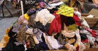 Бизнес на свалке: куда деть ненужные вещи