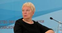 Проект научно-технологического развития РФ до 2035 года внесен в кабмин