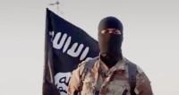 ИГИЛ взяла ответственность за теракт в Тунисе
