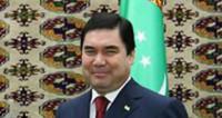 В Туркменистане объявили амнистию в честь Дня нейтралитета