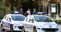 СМИ: найдено убежище французского террориста