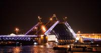 Обзор прессы: Петербург станет «умным городом»