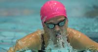 Американским специалистам запретили тренировать пловчиху Ефимову