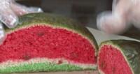 Гастрономический бизнес: как заработать хлебом на хлеб
