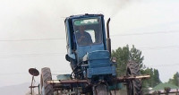 Какие профессии востребованы в Таджикистане